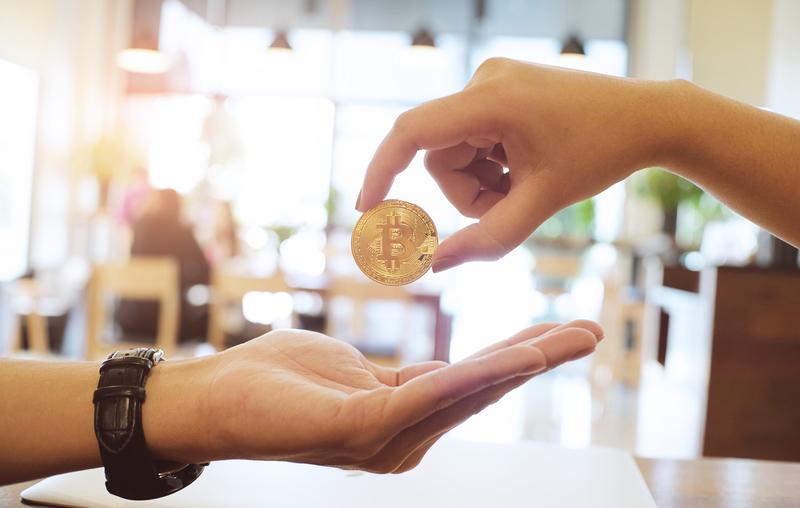 Valiutos cryptocurrency Cex. IO: peržiūri, kaip dirbti